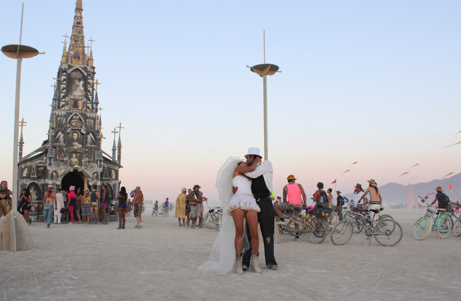 Burning Man_WT-9