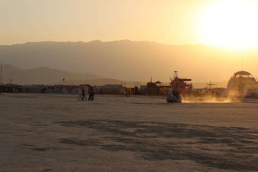 Burning Man_WT