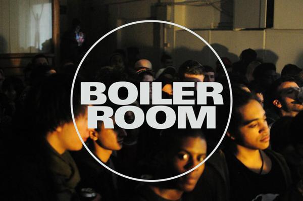 boilerroom_witnessthis