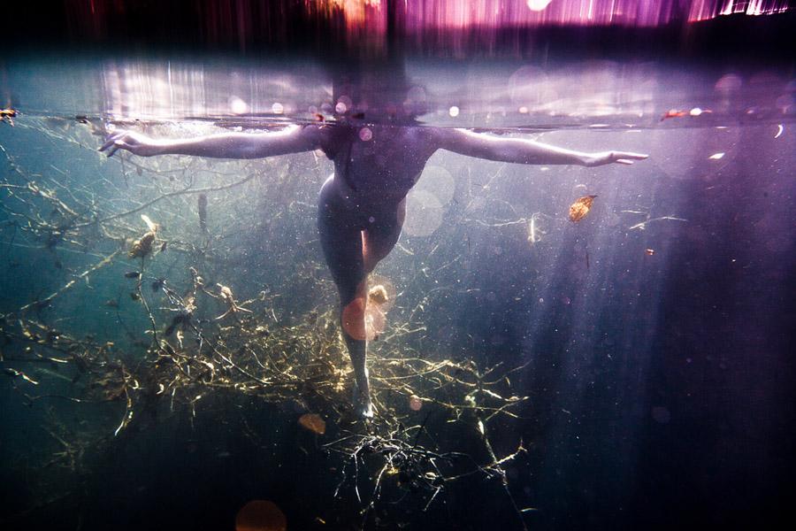 neil craver_Omni-Phantasmic_darkroom_witnessthis-5