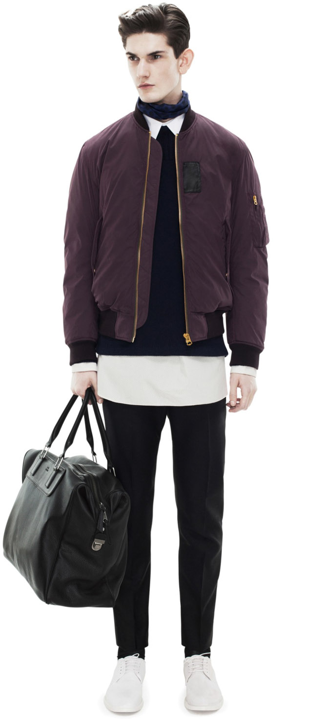 Acne_holiday_style_witnessthis-7