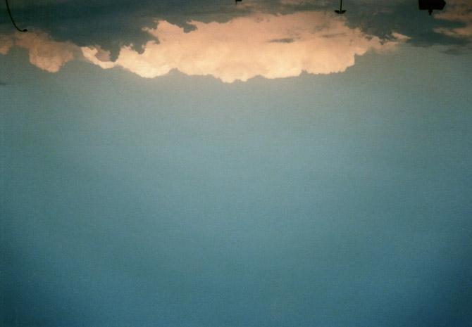 Veronica Losantos - Light Diaries_darkroom_witnessthis-2