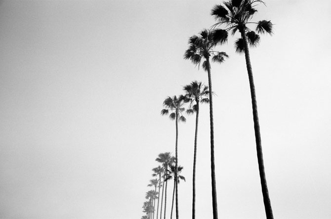 LukeVanVoorhis-WitnessThis-CaliforniaSummerInBlackAndWhite-14