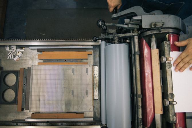 garlow printers_art_witnessthis-13