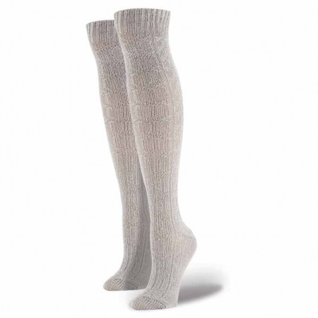 Stance-Diamond-Womens-sock_1