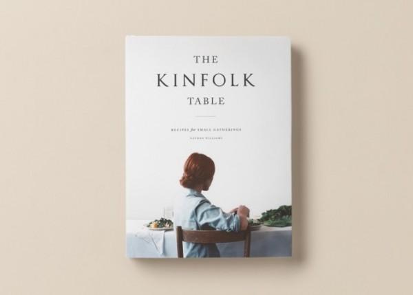 The_Kinfolk_Table_Cookbook_1-693x496