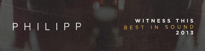 best-of-sound-2013_individual_philipp