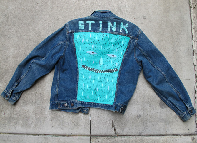 stink one_art_witness this-2