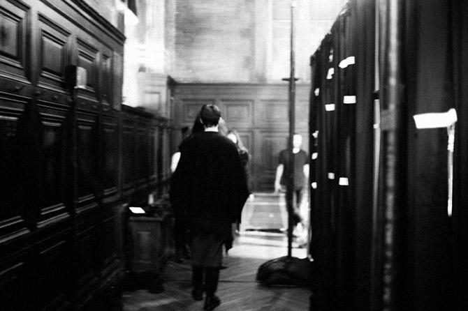 nicholas_routzen_darkroom_witnessthis-14