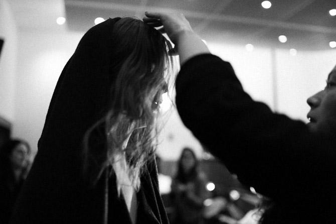 nicholas_routzen_darkroom_witnessthis-29