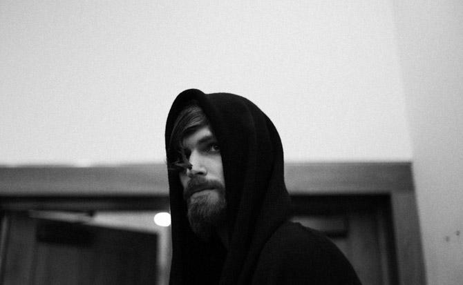 nicholas_routzen_darkroom_witnessthis-30