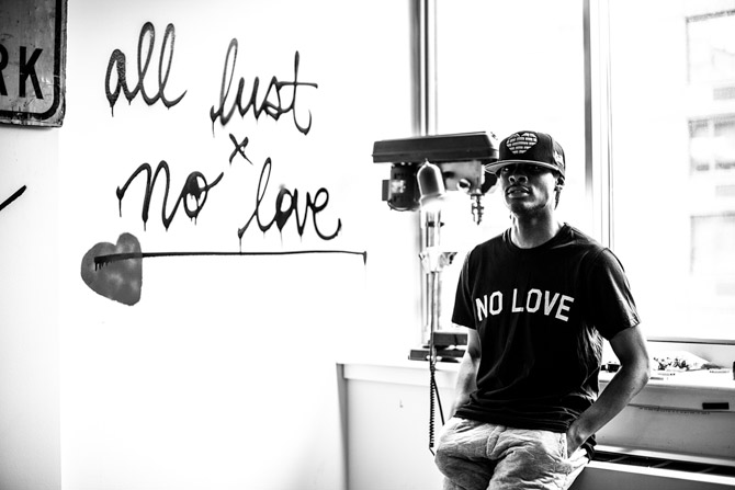 no love__style_witnessthis-2