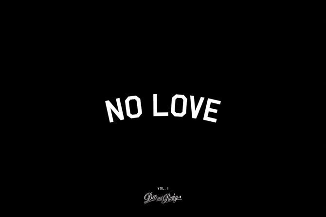 no love__style_witnessthis-6