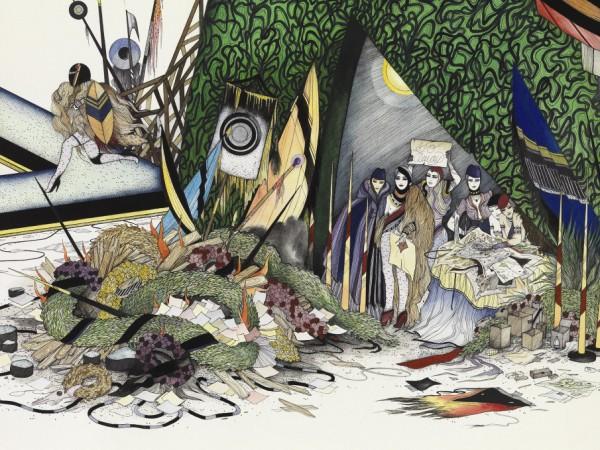 Jen Ray JR-Landscape 1a_905