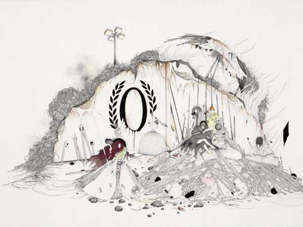 Jen Ray Untitled-Year-Zero_905_905