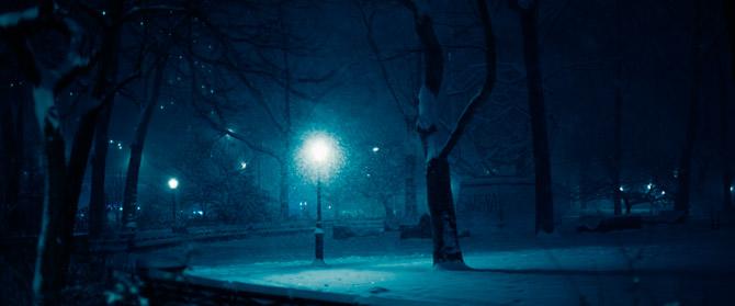 dean bradshaw_winters bone_darkroom_witnessthis-2