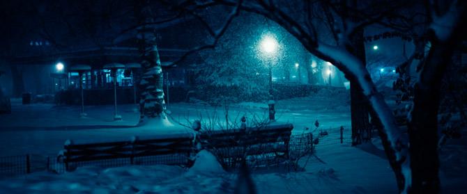 dean bradshaw_winters bone_darkroom_witnessthis
