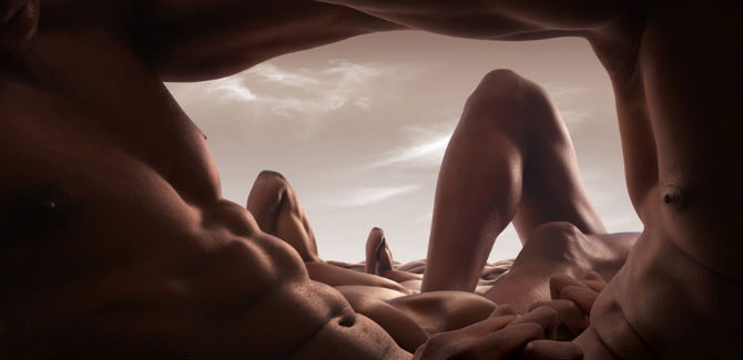 Carl Warner_The-Cave-of-Abdo-men