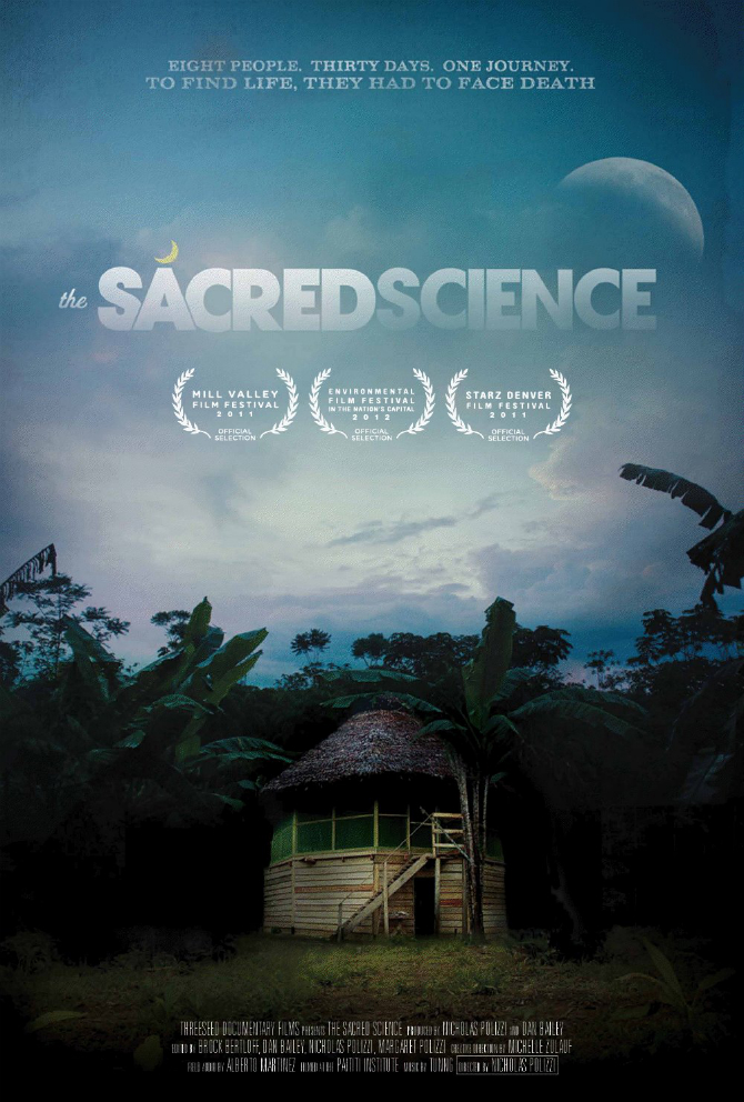 SacredScience670
