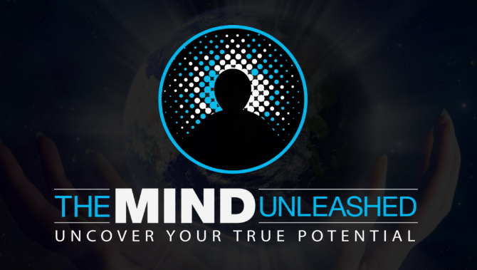 inspirational blogs_The Mind Unleashed