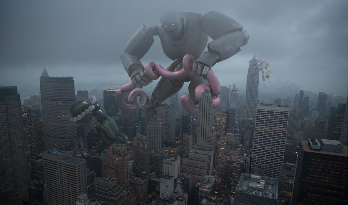 SA-PO_-_Godzilla