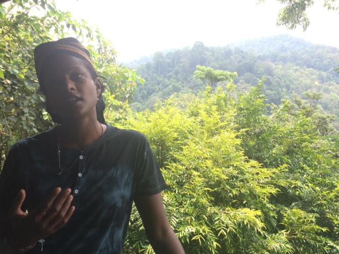 Dusun Sessions_Perera Elsewhere_670
