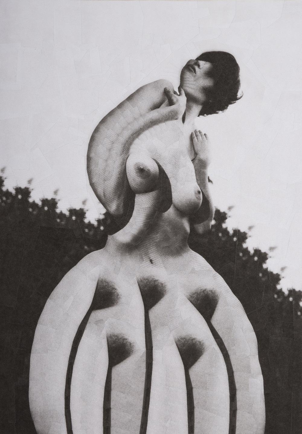 Lola Dupré