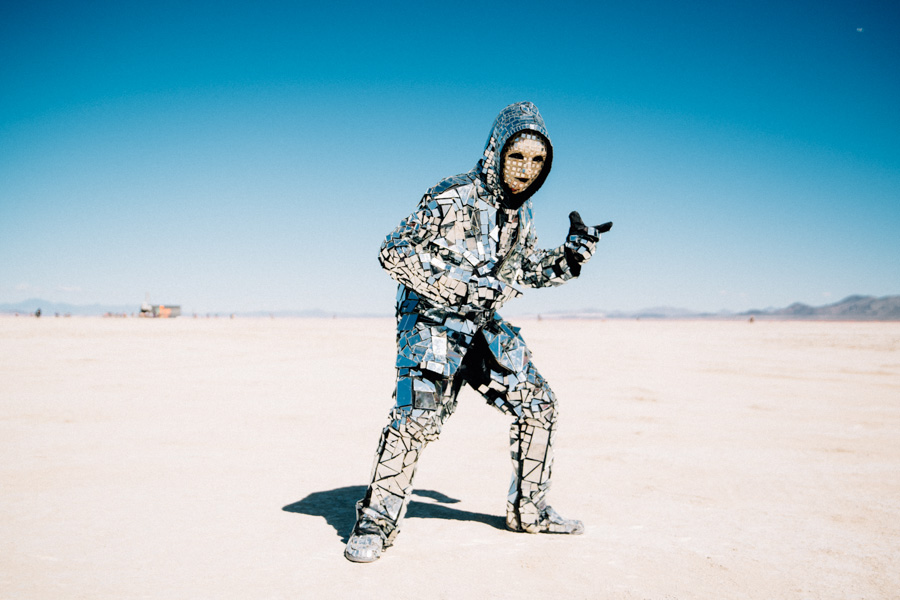 burning man 2015 witness this_darkroom-23