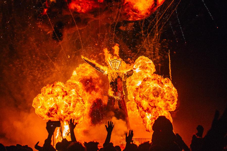 burning man 15_witness this_darkroom-41
