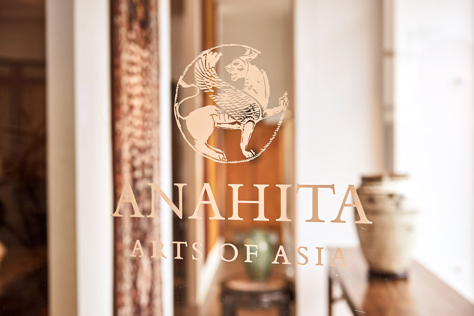 anahita arts of asia