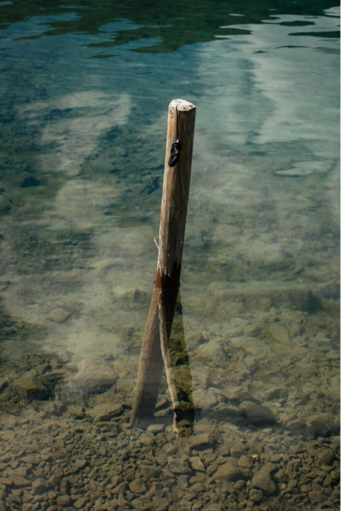 Stills – Yves Bachmann-1