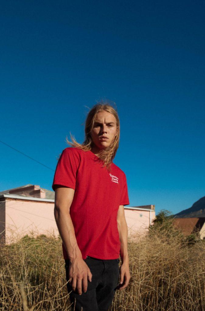 Stills – Yves Bachmann-3