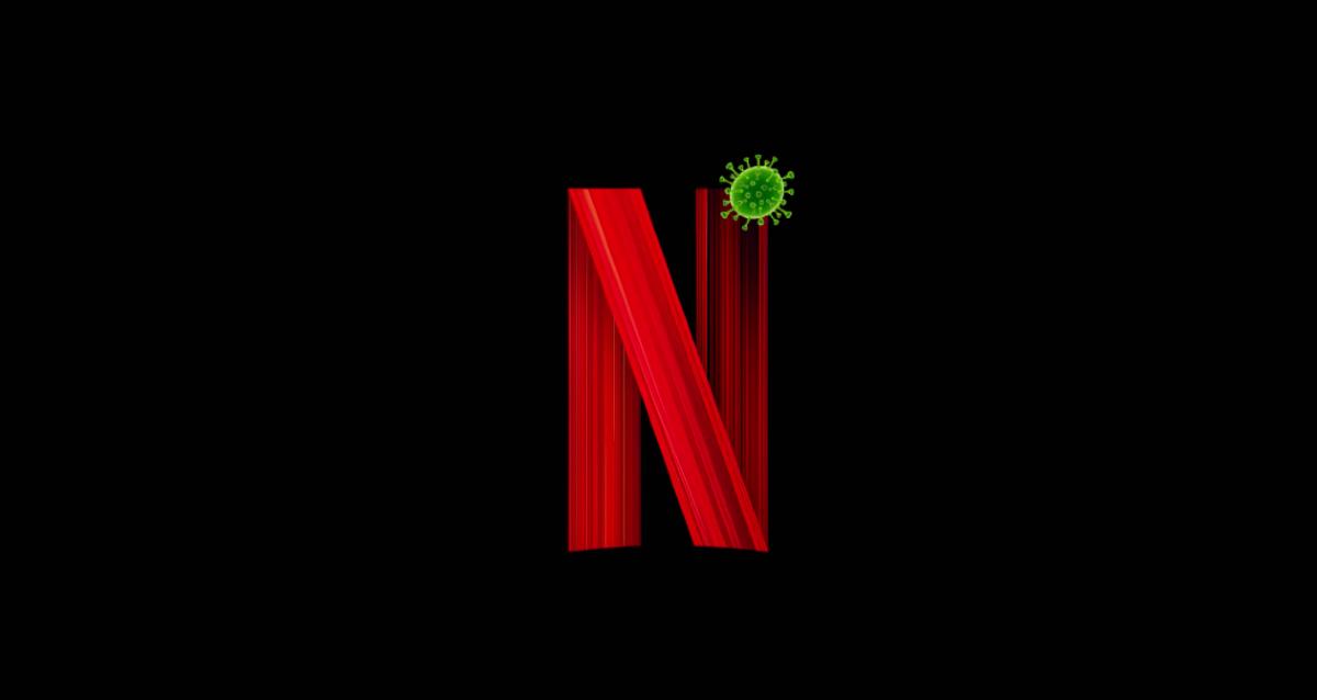 best of netflix